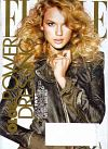 Image for product ELLE201004