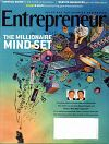 Entrepreneur November 2006