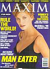 Image for product MAXI199804