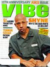 Image for product VIBE200409