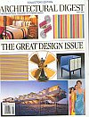 Image for product AD200405