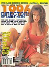1996 Directory of Adult Films (Adam Film World Guide)