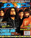 Alternative Press Number 208