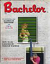 Image for product BACH195711