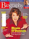 Image for product BIOG199808