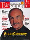 Image for product BIOG199901