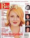 Image for product BIOG200109