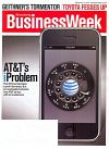 Business Week February 15, 2010