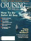 Cruising World December 1996