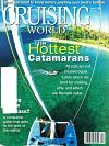 Cruising World April 1997