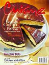 Cuisine (August Home) January 2001