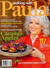 Cooking with Paula Deen September/October 2011