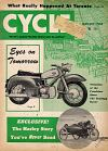 Image for product CYCL195401