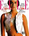 Image for product ELLE199001