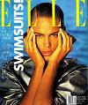 Image for product ELLE199005