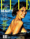 Image for product ELLE199105