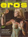 Image for product EROS197801