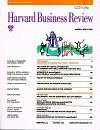 Image for product HBR199803