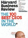 Image for product HBR201301