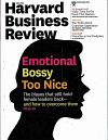 Image for product HBR201309