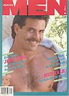 Image for product MEN198601