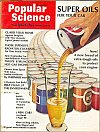 Popular Science June 1971
