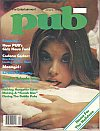 Image for product PUB197901