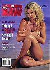Image for product RAW199801