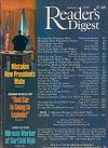 Reader's Digest January 1989