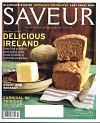 Saveur March 2006