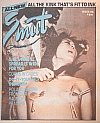 Image for product SMUT0098