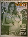 Image for product SMUT0328