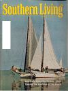 Southern Living October 1969