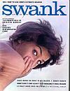 Image for product SWAK196109