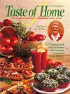 Taste of Home September 1993