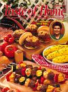 Taste of Home June/July 1994
