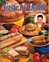 Taste of Home April/May 1996