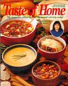 Taste of Home October/November 1996