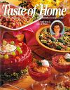 Taste of Home April/May 1998