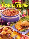 Taste of Home April/May 1999