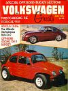 Image for product VWGT197606