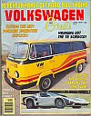 Image for product VWGT197804