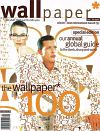 Image for product WALP199801