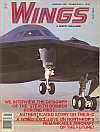 Image for product WING199002