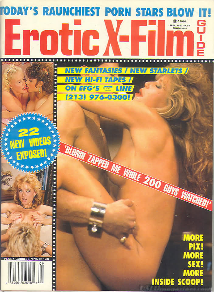 film-erotika-vse-video