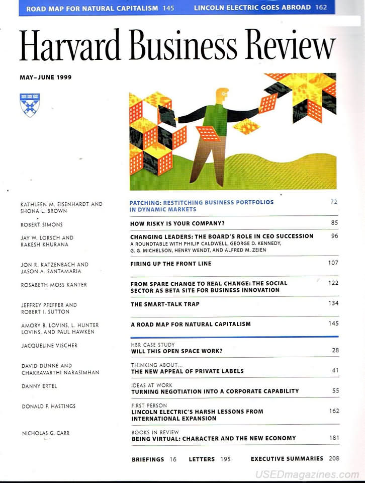 buy harvard case study solutions Harvard medical school case study about harvard medical school the laboratory for personalized medicine (lpm), of the center for biomedical informatics at harvard.